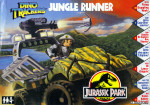Jurassic Park Jungle Runner II