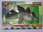The Lost World Jurassic Park MINB Stegosaurus